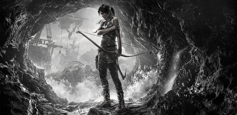 [Shadow of the tombraider] เรื่องของระดับความยาก ก็มีส่วนเปลี่ยนชะตาผู้เล่นในเกมด้วยเหมือนกัน!!! ^o^